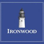 Ironwood Insurance Logo